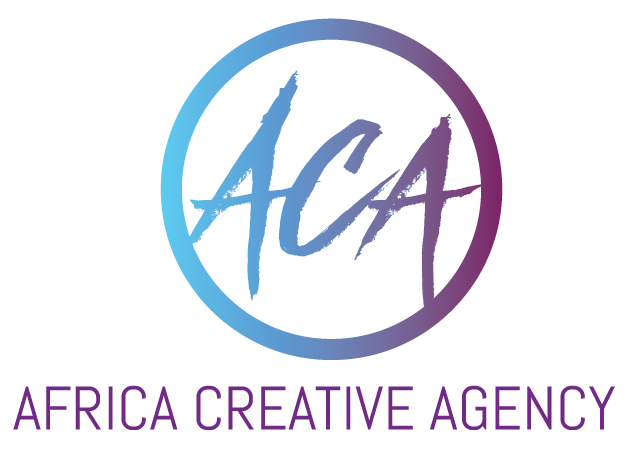 Africa Creative Agency
